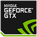 NVidia-GTX-Badge-2.png_75x75