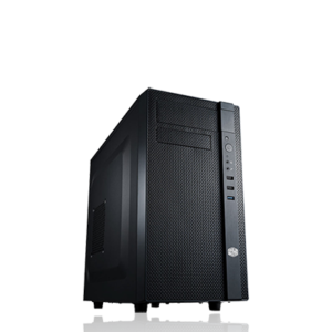AirStrike Gaming PC and Business Server